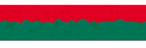 Apotheke_am_Lammgarten_logo_500
